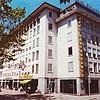 Hotel Glaernischof 4