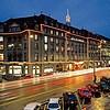 Hotel Schweizerhof 5
