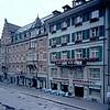 Hotel Kreuz 3