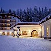 Arabella Sheraton Hotel Waldhuus 4