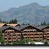 Golfhotel Les Hauts de Gstaad 4