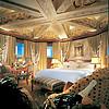 Hotel Bristol 5