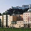 Altstadt Radisson SAS 5
