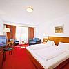 Hotel Inssbruck 4