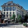 Glockenhof 4