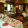 Hotel Europa Tyrol 5