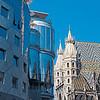 DO&CO Vienna 5