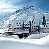 Arlberg Hospiz 5
