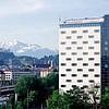 Austria Trend Hotel Europa 4