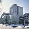 Hilton Innsbruck 4