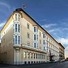 Grand Hotel Wiesler 5