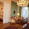 Palais-Hotel Erzherzog Johann 4