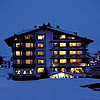 Thurners Alpenhof 4