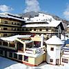 Alpinresort Reiterhof 4