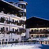 Berghof 4