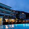 Park Hotel Delta 5