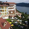 Hotel Alexanderhof 4