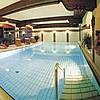 Hotel Laurenzhof 4