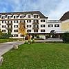 Hotel Schloss Weikersdorf 5
