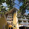 Hotel Krainerhuette 4