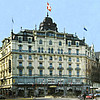 Hotel Monopol Lucern 4