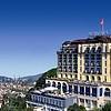 Art Deco Hotel Montana 4
