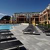 Villa Sassa Hotel, Residence & SPA 4* 4