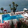 Swiss Diamond Hotel Lugano 5