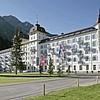 Kempinski Grand Hotel des Bains 5