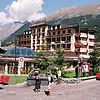 Grand Hotel Zermatterhof 5