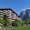 Sunstar Alpine Hotel Grindelwald 4
