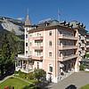 Romantik Hotel Schweizerhof 4