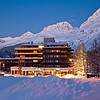 Arosa Kulm Hotel & Alpin Spa 5