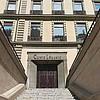Clinic Lemanic (частная клиника в Лозанне) фото 1