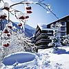 Alpenhof Hotel 4