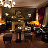 Hotel Les Sources des Alpes 5