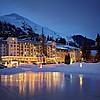 Arabella Sheraton Hotel Seehof 4