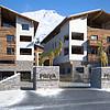 Priva Alpine Lodge 5