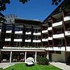 Parkhotel Quellenhof  3