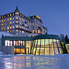 Grand Hotel Kronenhof 5