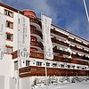 Grand Hotel du Golf 5