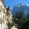 Grand Hotel Regina 5