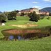 Grotta Giusti Resort Golf & Spa 4