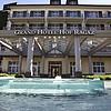 Grand Hotel Hof Ragaz 5