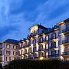 Grand Hotel du Lac 5
