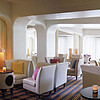La Reserve Geneve Hotel & Spa  5