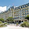 Fairmont Le Montreux Palace 5