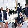 College du Leman - частная международная школа фото 1