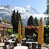 Romantik Hotel Sсhwizerhof Grindelwald 5