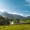 Экспресс Предальпье | Pre-Alpine Express фото 1